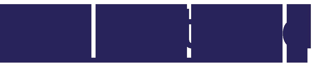 Internetbolaget